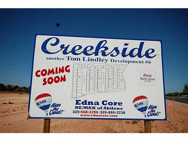 Real Estate for Sale, ListingId: 28915527, Abilene,TX79606