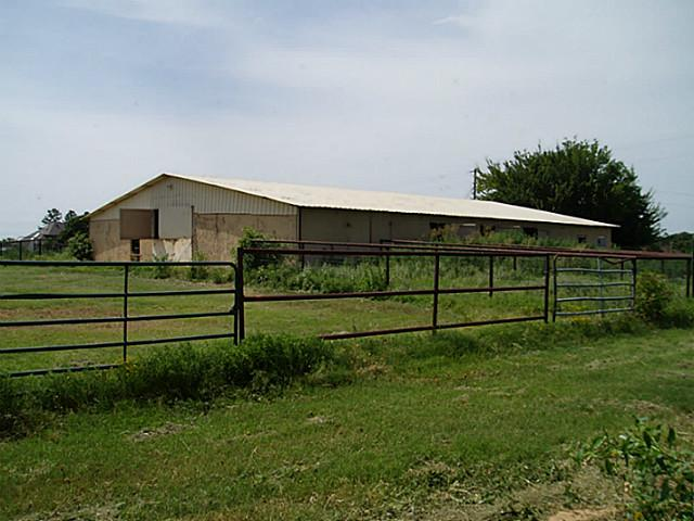 14.44 acres Joshua, TX