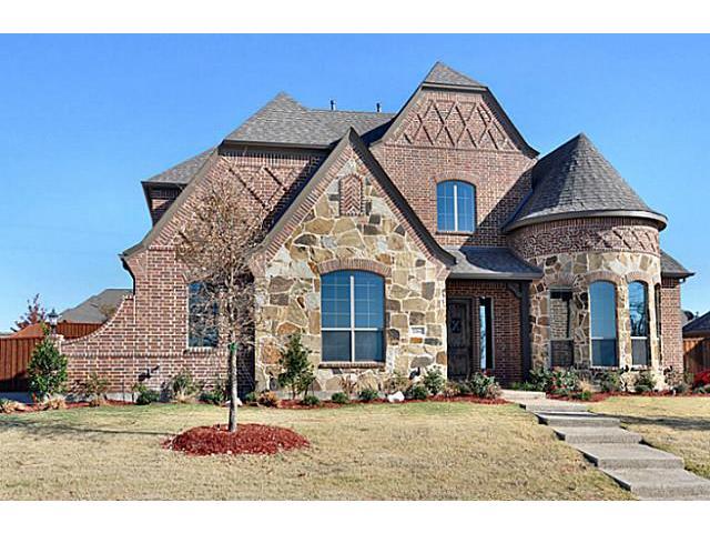 Real Estate for Sale, ListingId: 28932925, Sunnyvale,TX75182