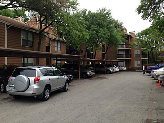 Real Estate for Sale, ListingId: 29161909, Dallas,TX75243