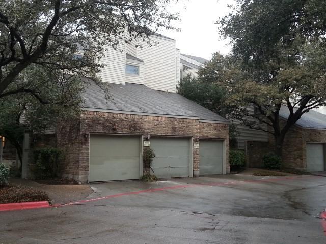 Real Estate for Sale, ListingId: 36834147, Dallas,TX75231