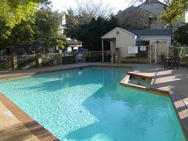 Real Estate for Sale, ListingId: 36834230, Dallas,TX75231