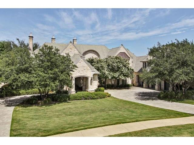 Real Estate for Sale, ListingId: 28947155, Plano, TX  75024