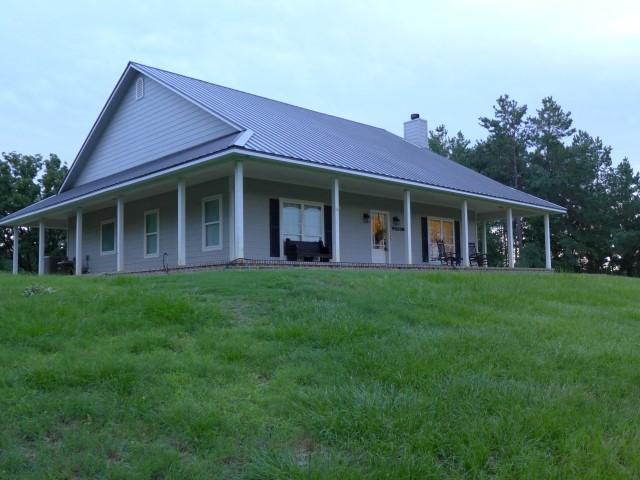 Real Estate for Sale, ListingId: 32173353, Gladewater,TX75647