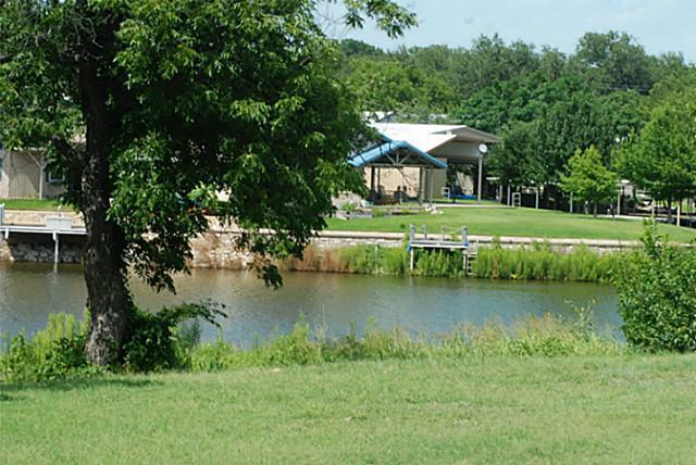 Real Estate for Sale, ListingId: 28947436, Granbury,TX76048