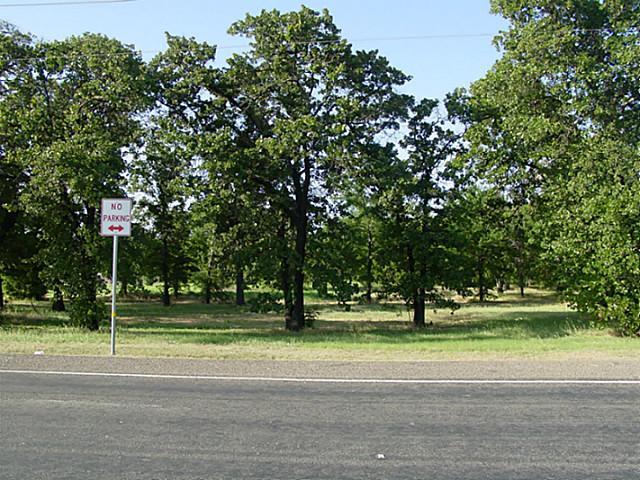 Real Estate for Sale, ListingId: 28953590, Dallas,TX75253