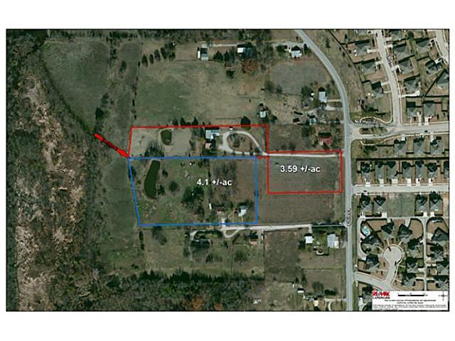 Real Estate for Sale, ListingId: 29184793, Rowlett,TX75089