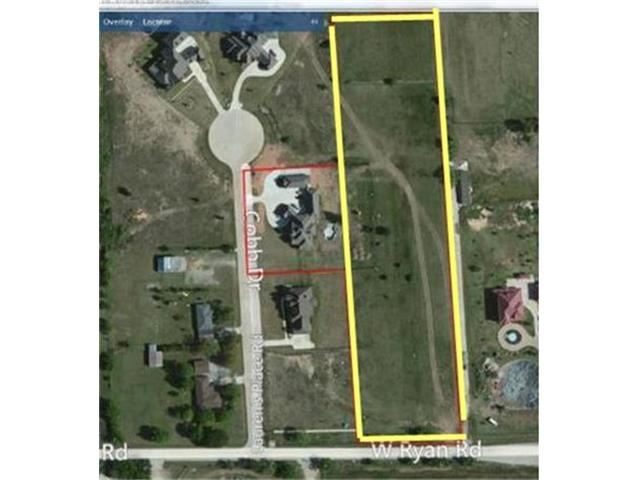 Real Estate for Sale, ListingId: 28972742, Denton,TX76210