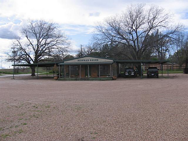 Real Estate for Sale, ListingId: 28972585, Comanche,TX76442