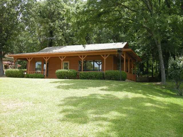 Real Estate for Sale, ListingId: 29003901, Quinlan,TX75474