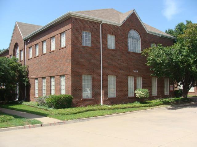 Commercial Property for Sale, ListingId:28972627, location: 3445 Highland Road Dallas 75228