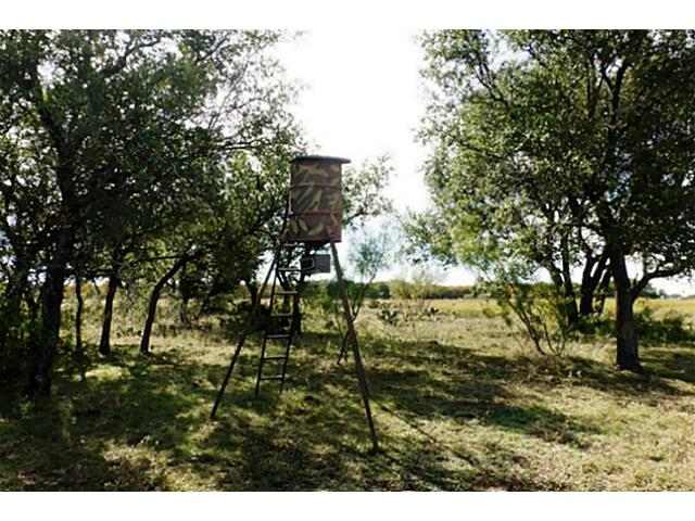Real Estate for Sale, ListingId: 28985127, Olden, TX  76466