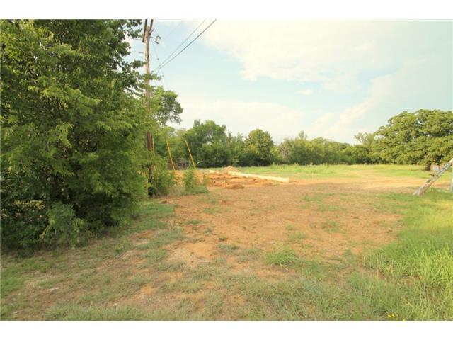 Real Estate for Sale, ListingId: 30960243, Lake Dallas,TX75065