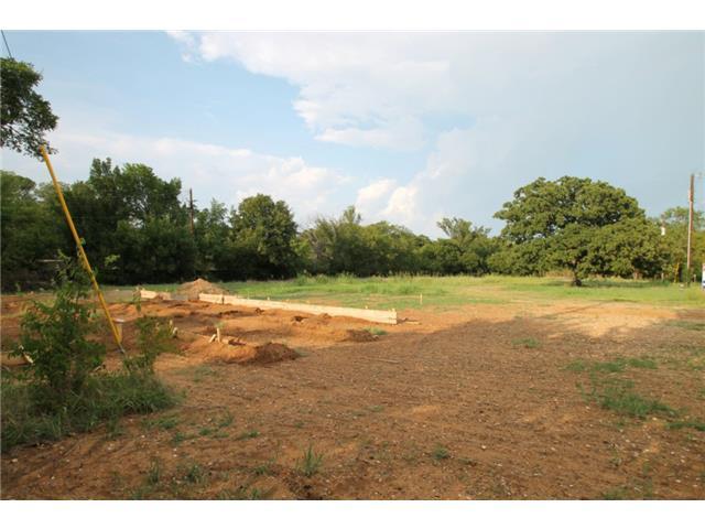 Real Estate for Sale, ListingId: 30960244, Lake Dallas,TX75065