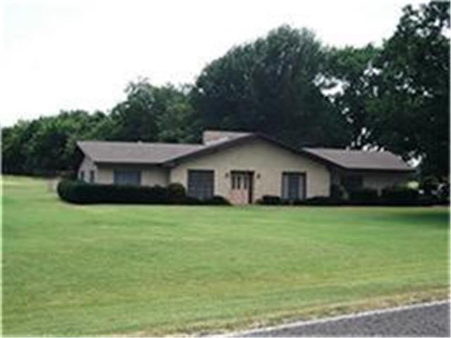 Real Estate for Sale, ListingId: 29004252, Bonham,TX75418