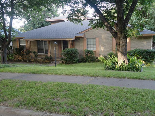 Real Estate for Sale, ListingId: 32837553, Duncanville,TX75137