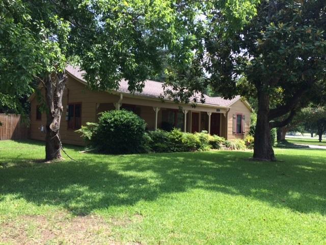 Real Estate for Sale, ListingId: 29004016, Van,TX75790