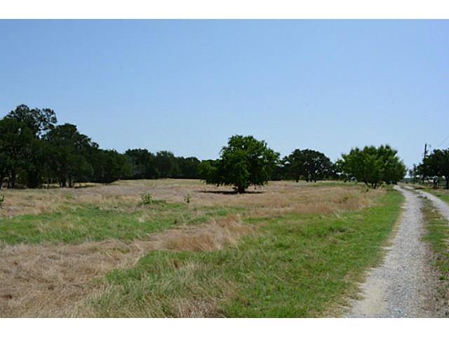1454 Bounds Rd, Gunter, TX 75058