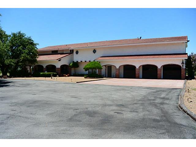 Real Estate for Sale, ListingId: 29056566, Granbury,TX76049