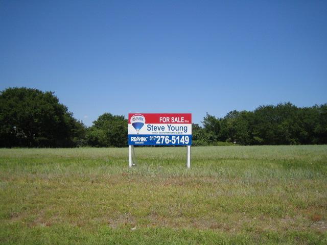 Real Estate for Sale, ListingId: 29002597, Arlington,TX76001