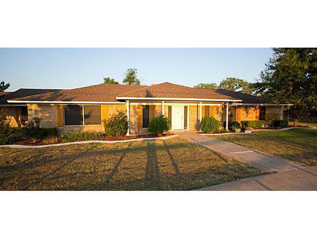 Real Estate for Sale, ListingId: 29003727, Fate,TX75087