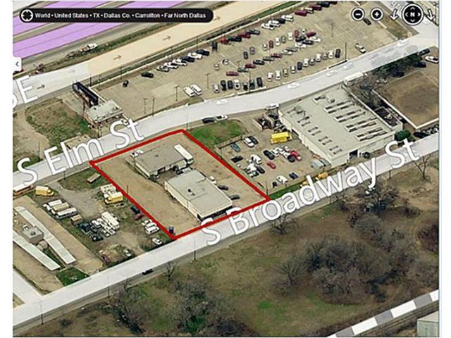Real Estate for Sale, ListingId: 29163326, Carrollton,TX75006