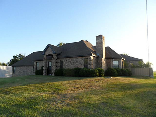 Real Estate for Sale, ListingId: 29003632, Gordon,TX76453