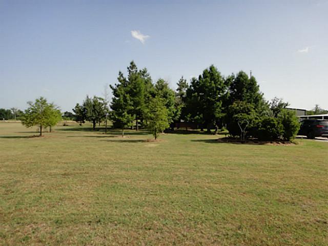 Real Estate for Sale, ListingId: 31026868, Royse City,TX75189