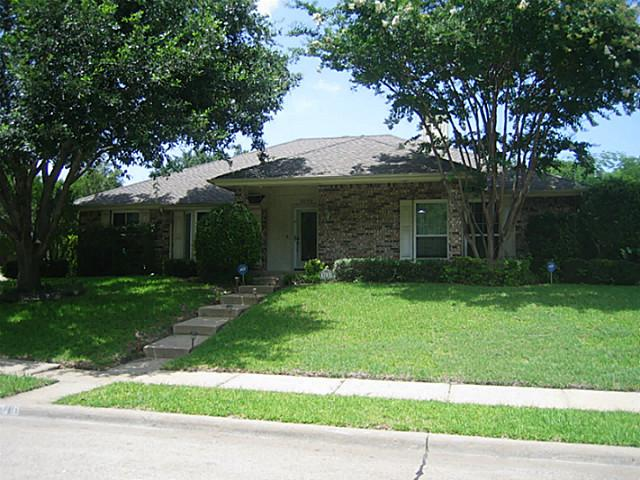 One of Garland 4 Bedroom Pool Homes for Sale