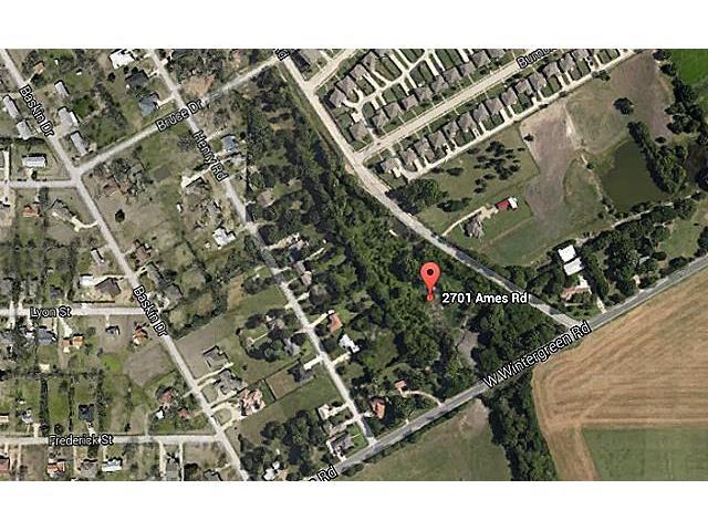 Real Estate for Sale, ListingId: 29093419, Lancaster,TX75134