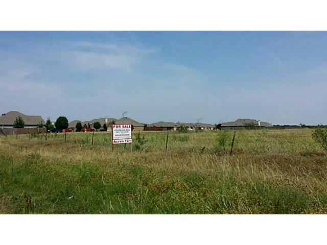 Real Estate for Sale, ListingId: 29056811, Ft Worth,TX76140