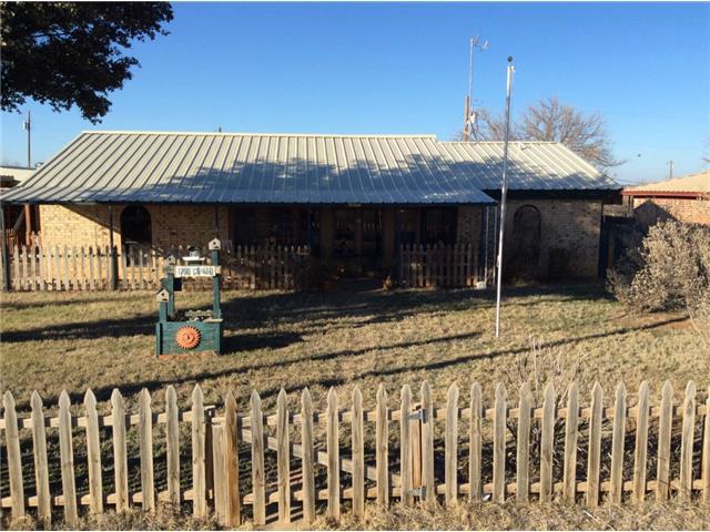 Real Estate for Sale, ListingId: 29056211, Hawley,TX79525
