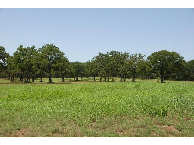 Real Estate for Sale, ListingId: 29033300, Gainesville,TX76240