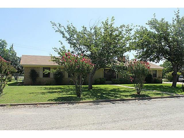 Real Estate for Sale, ListingId: 29057804, Meridian,TX76665