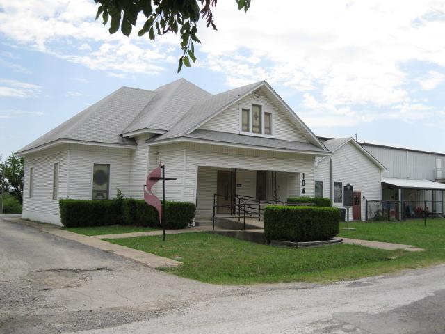 Real Estate for Sale, ListingId: 29056347, Blue Ridge,TX75424