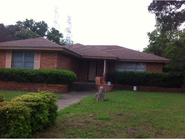 Real Estate for Sale, ListingId: 29056288, Dallas,TX75233