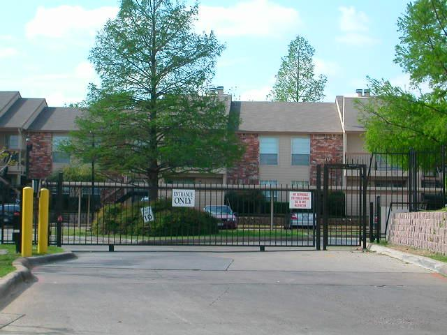 Real Estate for Sale, ListingId: 29033248, Dallas,TX75243