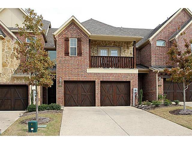 One of Lewisville 2 Bedroom Homes for Sale