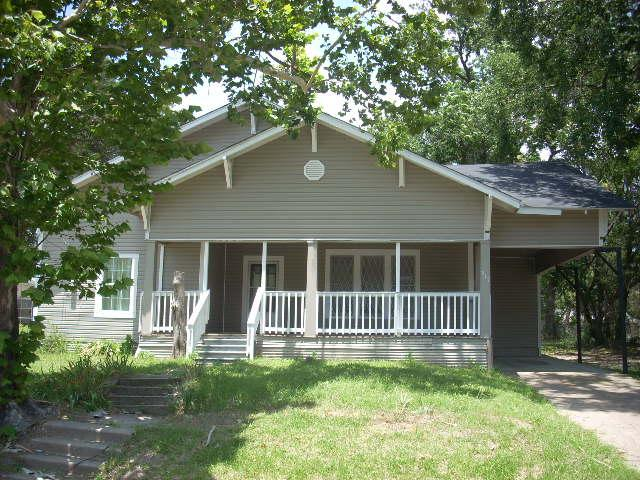 317 Putman St, Sulphur Spgs, TX 75482