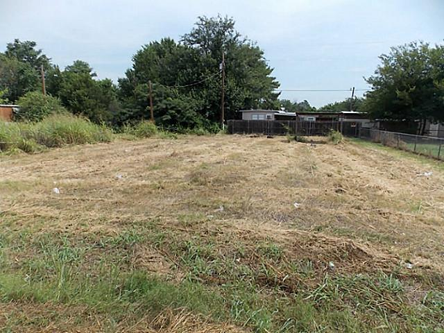 Land for Sale, ListingId:31701349, location: 3711 Brook Valley Street Granbury 76048