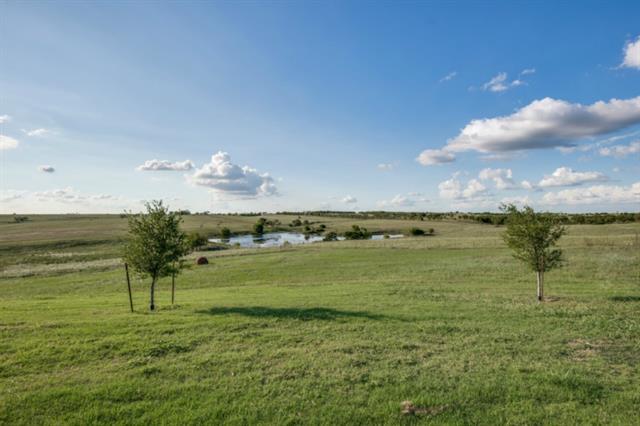 Real Estate for Sale, ListingId: 29163302, Decatur,TX76234