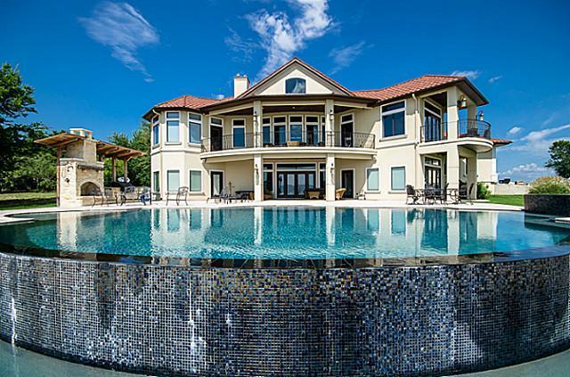 Real Estate for Sale, ListingId: 29058007, Corsicana,TX75109