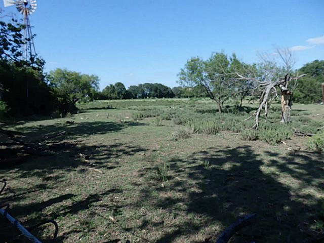 Real Estate for Sale, ListingId: 29058012, Stephenville,TX76401