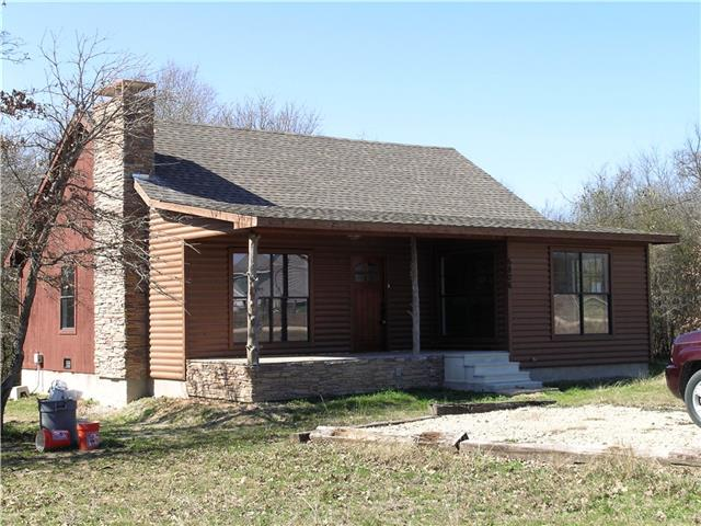 County Road 1098, Corsicana, TX 75109