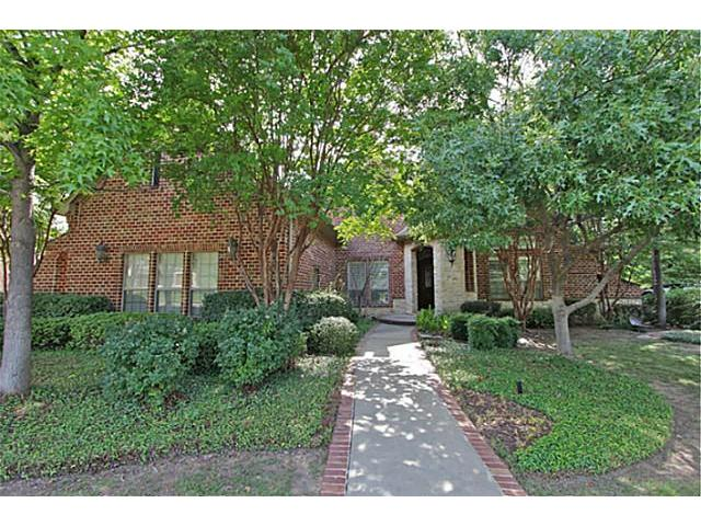 Real Estate for Sale, ListingId: 29073829, Denton,TX76210