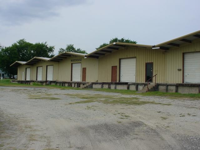 Real Estate for Sale, ListingId: 29113735, Emory,TX75440