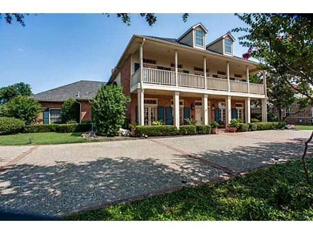 Real Estate for Sale, ListingId: 29113207, Rowlett,TX75088