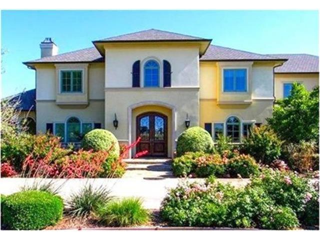 Real Estate for Sale, ListingId: 32166475, Gunter,TX75058