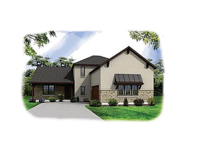 Real Estate for Sale, ListingId: 29108361, Arlington,TX76001