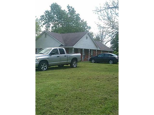 7231 County Road 2294, Quinlan, TX 75474
